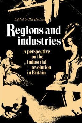 an introduction to the nature of the industrial revolution