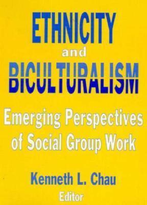 nz biculturalism in practice