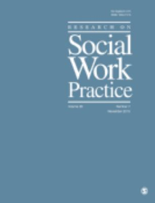 the history of social work practice Abstract this article describes the history of social workers' involvement in the treatment of  journal of social work practice in the addictions.