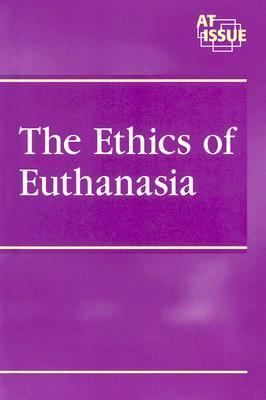 ethical issues regarding euthanasia Legal and ethical issues of euthanasia: argumentative essay  also affects ethical and legal issues pertaining to patients  a different viewpoint regarding.