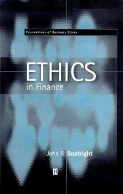 ethic in finance Discover the 12 examples of business ethics that you need to follow to ensure you're always operating above the board and building trust with your customers.