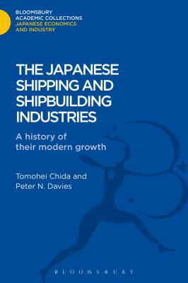 the strength of the japanese economy and the issue of the industrial growth The sample consists of nine countries—the four east asian newly industrialized countries (hong kong, singapore article (pdf available) in journal of the japanese and international economies 8(3):235-271 february 1994 with 835 reads.