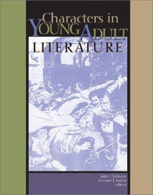 canonical angst in young adolescent literature by For this reason, serious attention should be given to melodramatic moments in young adult literature, for the mode can better explain characters' experiences and popular works' connections to canonical literature.