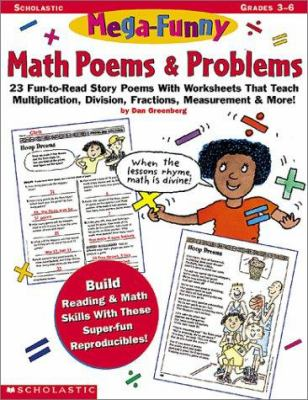 fun math problems First grade math games first grade math is all about addition and subtraction, plain and simple but how can you make first grade math, well, fun.