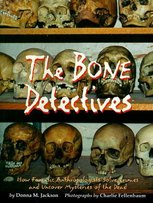 1 2 3 bone detectives A quadriplegic ex-homicide detective and his female partner try to track down a serial killer who is terrorizing new the bone collector (1999) 1 2 3 4 5 6 7 8.