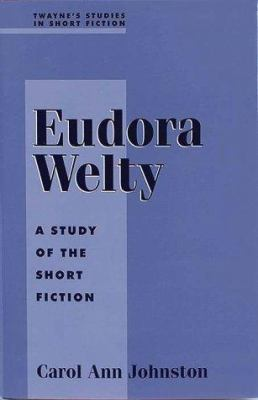eudora welty the little store Get this from a library the little store [eudora welty].