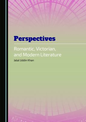 examining perspective in literature essay