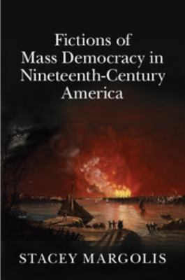 mass democracy Major themes a new spirit of mass democracy, symbolized by jackson's election to the presidency, swept through american society, bringing new energy as well as conflict and corruption to public life.