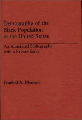 united states healthcare an annotated bibliography