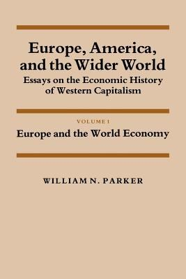 the economic history of pittsburgh essay Economics focuses on the behaviour and interactions of economic agents and how economies work microeconomics analyzes basic elements in the the history of economic thought concerns thinkers and theories in the field of political economy and economics from the ancient world right up to the.