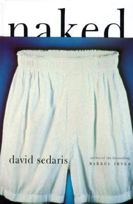 a review of the themes of the womens open by david sedaris Follow open culture on where the ever-growing collection is sorted according to themes like and the david rumsey map collection shows the world.
